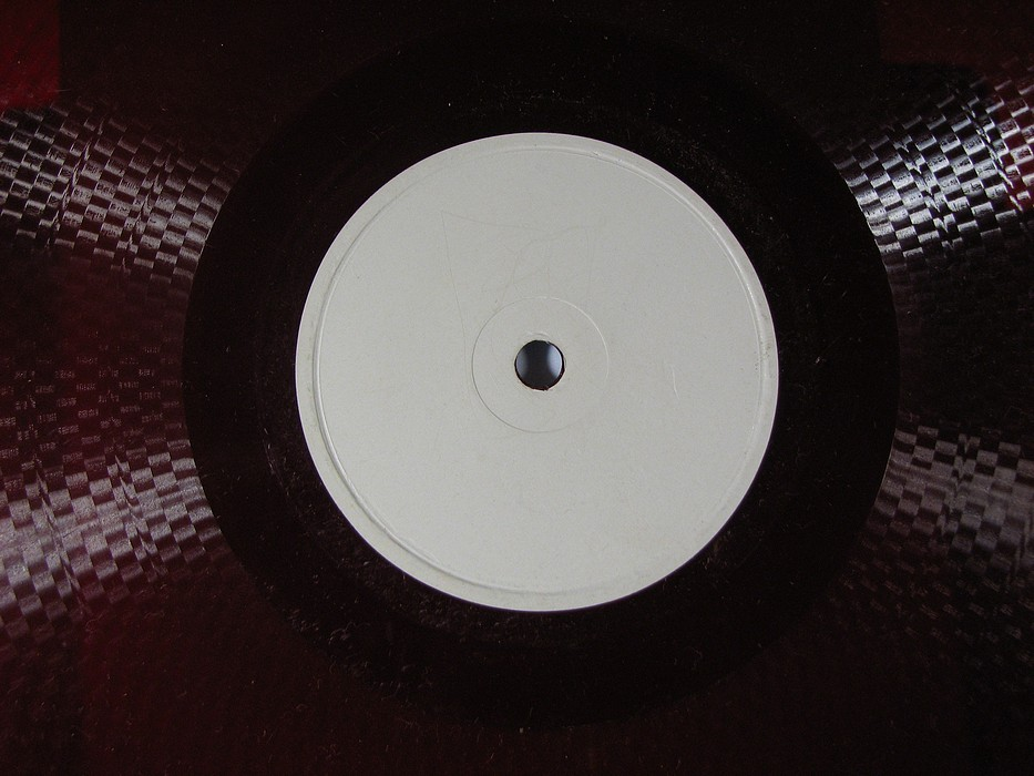 Label  >> A SELECTION OF OLD RECORD LABELS